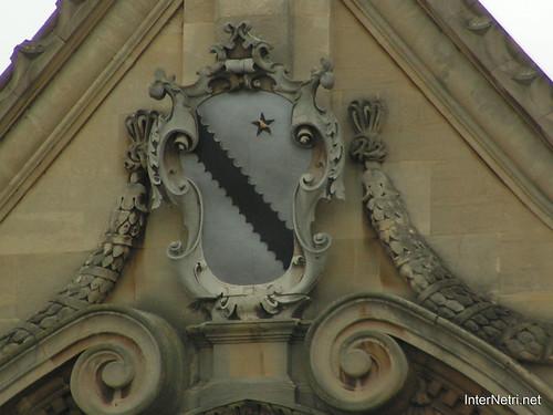 Оксфорд, Велика Британія InterNetri.Net  035