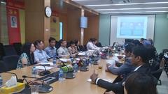 DSC_0022_1 (Indian Business Chamber in Hanoi (Incham Hanoi)) Tags: incham ministryofhealth