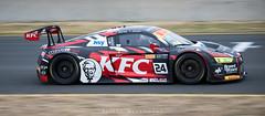 2018 Red Rooster Sydney SuperNight 300 (StefanKleynhans) Tags: cars fast speed racing nikon d800e sigma150600 sydney australia nsw loud