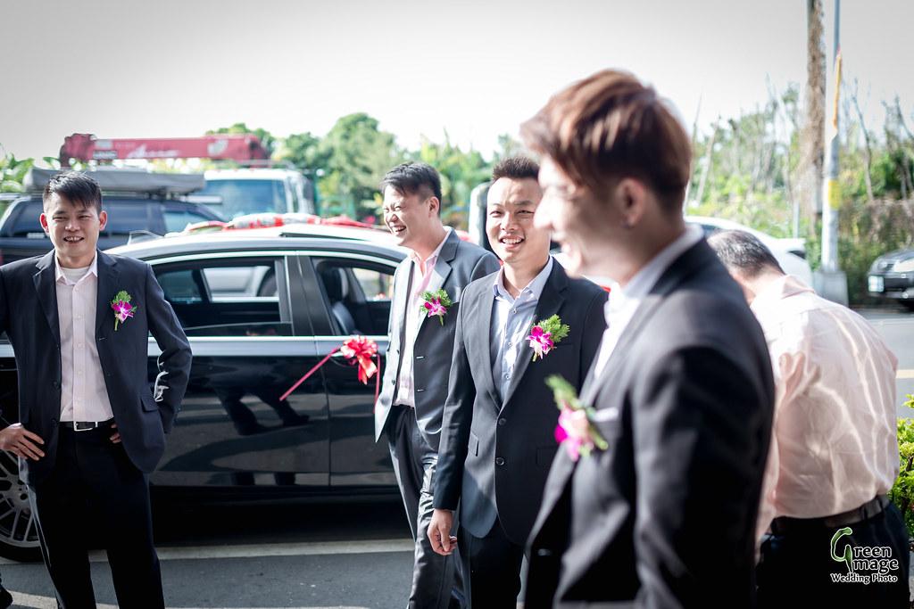 1231 Wedding Day-P-76