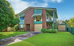 21 Susan Street, Yamba NSW