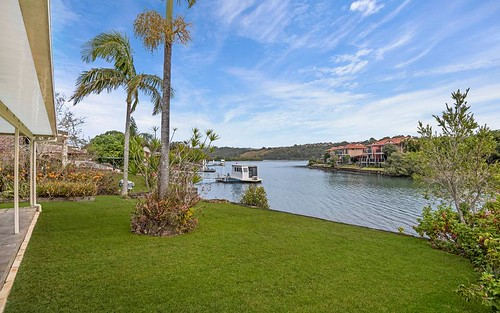102 Jacaranda Av, Tweed Heads West NSW 2485