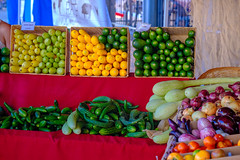 DSCF9746.jpg (RHMImages) Tags: xt2 summer veggies fuji streetphotography streetfair farmersmarket nevadacity fujifilm nevadacounty