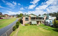 42 Berrambool Drive, Merimbula NSW