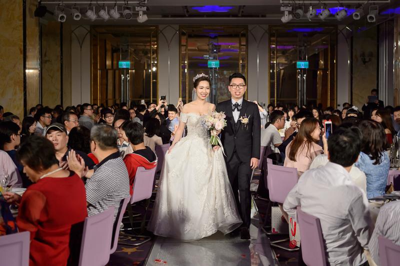 頤品婚攝,頤品婚宴,新店頤品,婚攝,婚攝推薦,新祕BONA,Misstiny,MSC_0067