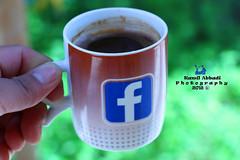 قهوتي في الصباح عشقٌ لا ينتهي😍💚💙🙈 لوْلا قهْوتي ما استطعت هضْم الكثير مِن البشر😋 القهوة أنثى سمراء مخلصة وأنيقة  ولا تخذلك إن احتجت إليهااا مالك عمري حير امري كل ساعة قلبه بحال مرة يجيني ومره ناسيني ومنسيني (kamil_abbadi) Tags: قهوتي في الصباح عشقٌ لا ينتهي😍💚💙🙈 لوْلا قهْوتي ما استطعت هضْم الكثير مِن البشر😋 القهوة أنثى سمراء مخلصة وأنيقة ولا تخذلك إن احتجت إليهااا مالك عمري حير امري كل ساعة قلبه بحال مرة يجيني ومره ناسيني ومنسيني راحة البال 😉😊 | ✌️ المصور كميل عبادي kamil abbadi photography