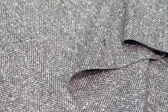 "Ткань пальтово костюмная 29-7/360 шир.152 см 80% шерсть,20% полиамид,2500 р/м • <a style=""font-size:0.8em;"" href=""http://www.flickr.com/photos/92440394@N04/29800188518/"" target=""_blank"">View on Flickr</a>"