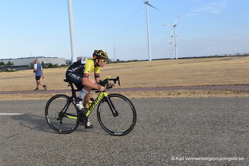 Antwerp Cycling Tour TT (257)