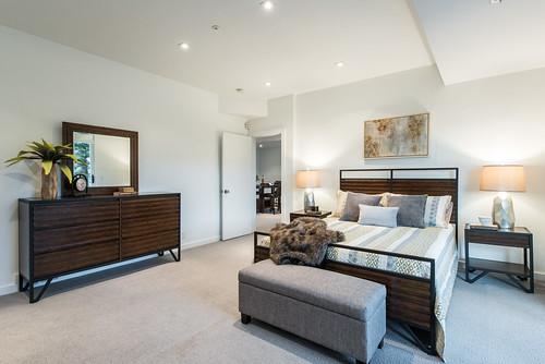 Photo-2580-Guest Suite-857