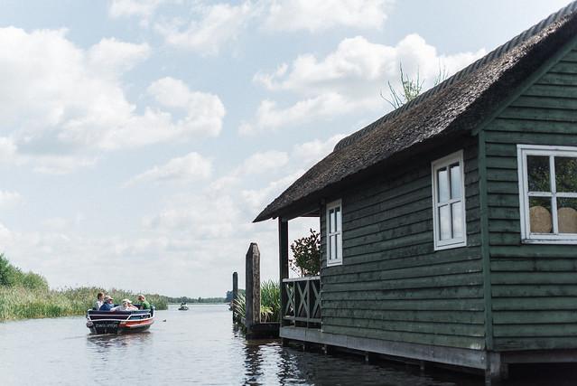 2017荷蘭自助旅行-1025
