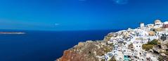 【希臘 Greece】 聖托里尼島 Santorini 伊亞 OIA_2 (賀禎) Tags: 希臘 greece 聖托里尼 santorini 伊亞 oia
