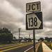 JCT 138