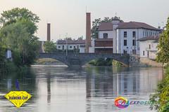 Pontoglio-1002