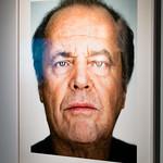 Big Heads- Martin Schoeller thumbnail