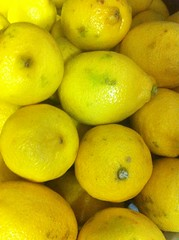 IMG_1127 (Lovebirdzl) Tags: fruit lemon lemons citrus sour produce ripe