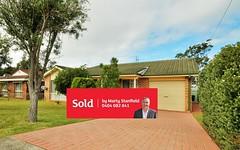 20 Ridgelands Drive, Sanctuary Point NSW