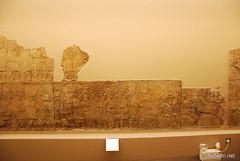 Стародавній Схід - Бпитанський музей, Лондон InterNetri.Net 194