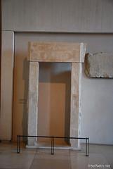 Стародавній Єгипет - Лувр, Париж InterNetri.Net  228