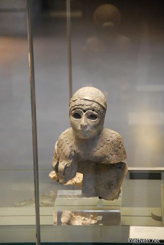 Стародавній Схід - Лувр, Париж InterNetri.Net 1282