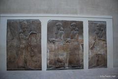 Стародавній Схід - Лувр, Париж InterNetri.Net 1215