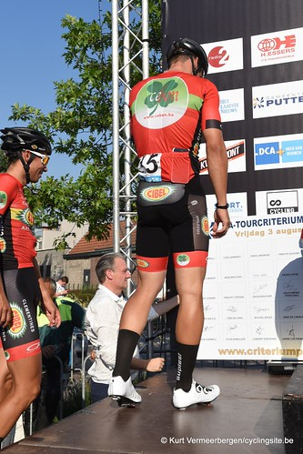 Na-tourcriterium Putte (76)