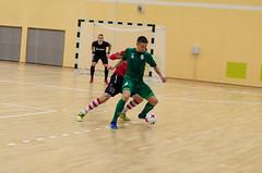 VRZ-Energia_04.08.2018-117 (Stepanets Dmitry) Tags: mfcvrz vrz futsal scenergia lvov lviv energialviv ukraina gomel minifootball