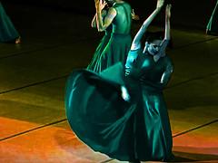 Dance ¬ 06.34.22 (Lieven SOETE) Tags: young junge joven jeune jóvenes jovem feminine 女士 weiblich féminine femminile mulheres lady woman female vrouw frau femme mujer mulher donna жена γυναίκα девушка девушки женщина краснодар krasnodar body corpo cuerpo corps körper tänzer dancer danseuse tänzerin balerina ballerina bailarina ballerine danzatrice dançarina sensual sensuality sensuel sensuale sensualidade temptation sensualita seductive seduction sensuell sinnlich чувственный şehvetli αισθησιακόσ 官能的な 声色 sensueel mysłowy senzual kidunia