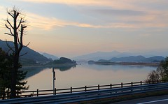 7FromHadong_0568-ps (revinhart) Tags: southkorea spring hadong