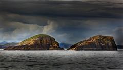 Sailing to the Summer Isles (dmunro100) Tags: ullapool scotland lochbroom summerisles