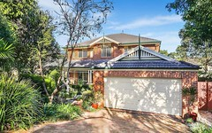 123 Warriewood Road, Warriewood NSW