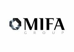 MIFA Group recrute des Commerciaux et Techniciens Débutants (Plusieurs Villes) (dreamjobma) Tags: 082018 a la une agadir casablanca commerciaux junior marrakech mifa group emploi et recrutement tanger techniciens recrute stage