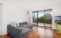22/253-257 Carrington Road, Coogee NSW