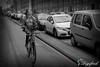 Hoog Sammie kijk omhoog Sammie........ (Digifred.) Tags: digifred 2018 amsterdam nikond500 nederland netherlands holland iamsterdam straat street city grachten streetphotography toeristen candid cycling bicycle fiets selfie bike multitasken marnixstraat selfdrivingbicycle zelfrijdendefiets