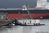 "Tidewater Tug ""Betty Lou"" (youngwarrior) Tags: kalama washington ship columbiariver tidewater tug"