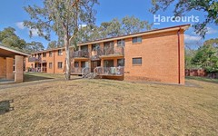7/17-25 Rudd Road, Leumeah NSW