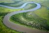 Arafura Oxbow (nicgambold) Tags: mesic habitat pristine wildriver wild arnhem land nt