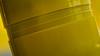 Plastic -- Macro Mondays (andbog) Tags: sony alpha ilce a6000 sonya6000 mirrorless csc sonya manual vintagelens classiclenses mf manualfocus primelens sonyα emount sonyalpha italy italia it manualfocusing sony⍺6000 sonyilce6000 sonyalpha6000 ⍺6000 ilce6000 apsc sigma 90mm inner indoor interior f28 90mmf28 sigma90mmf28macro macro closeup sigmalens naturallight macromondays plastic 169 16x9 widescreen yellow giallo plasticegg