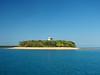 Low Isles (DaveKav) Tags: lowisland queensland australia island paradise lighthouse lowisles reef beach trees