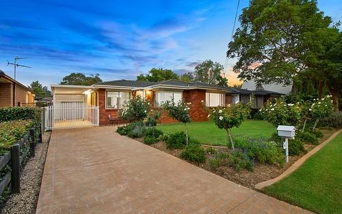 33 Southee Road, Richmond NSW
