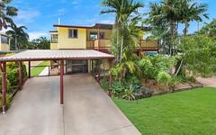 3 Robert Towns Crescent, Condon QLD