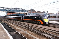 DONCASTER 280810 180105 (SIMON A W BEESTON) Tags: doncaster ecml eastcoastmainline grand central 180105
