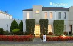 89 Sovereign Manors Crescent, Rowville VIC