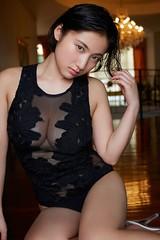 紗綾 画像28