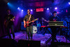 20180422-DSC01072 (CoolDad Music) Tags: secondletter thevicerags thebrixtonriot thesaint asburypark
