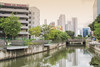 Rochor Canal, Singapore (cattan2011) Tags: architecturephotography architecture waterscape traveltuesday travelphotography travelbloggers travel naturelovers natureperfection naturephotography nature rivers canals reflections landscapephotography landscape 新加坡 rochorcanal singapore