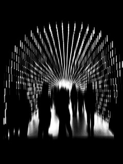 - visualization -  #iphone #streetphotography #abstract #dark #freestyle #unfocused #completo #blackandwhite #blackandwhitephotography #blackandwhitephoto #bnw #bnwphotography #bw #bwphotography #monochrome #monochromephotography #other