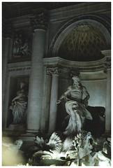 08122017-DSC_1035 (keep_running) Tags: rome roma piazza venezia pincio terrazza villa borghese fontana di trevi italy circo massimo giardino degli aranci vittoriano