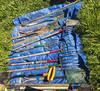 oklawaha pollinator planting 042118-24 (NCAplins) Tags: hendersonville northcarolina unitedstates us