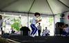 2017 Monterey Park Cherry Blossom Festival - U.S. CHINESE WU SHU MARTIAL ARTS TEAM (mambastic photography (aka mamba909)) Tags: montereyparkcherryblossomfestival pentax k3 sigma2470mmf28ifexdghsm