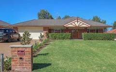 22 The Grove, Singleton NSW